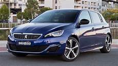 2015 peugeot 308 gt new car sales price car news