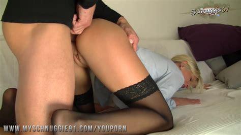 Justina Machado Nude