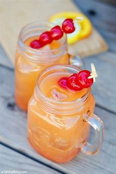 trending easy bachelorette party drink recipes