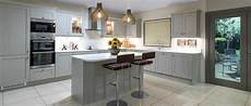 Bathroom Appliances Ireland by Kitchens Nolan Kitchens Contemporary Kitchens Fitted