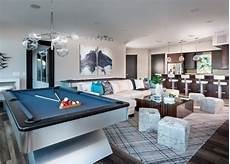 Decorating Ideas For Families 2 by Modern Family Room Decorating Ideas For Families Of All