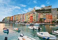porto venere liguria the of italy s bay of poets portovenere italy