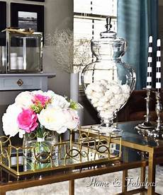 17 best images about happy decorating on home