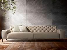 divani design moderno divano componibile dalla forte presenza visiva idfdesign