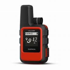 Inreach Mini Gps Outdoor De Poche Garmin