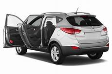 2013 Hyundai Tucson Gls by 2013 Hyundai Tucson Reviews Research Tucson Prices