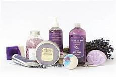 kosmetik auf rechnung bestellen shop 220 bersicht