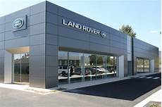 concession land rover concession land rover carism auto get quote auto