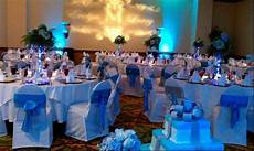 wedding decorations light blue decoration for home