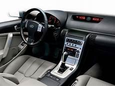 vehicle repair manual 2007 infiniti g35 interior lighting dash trim kits accessories for infiniti g35 wood grain camo carbon fiber aluminum kits