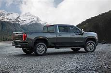 2020 gmc 2500hd for sale look 2020 gmc hd revealed in san diego