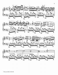 op 27 no 2 free sheet music by chopin pianoshelf