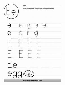 letter recognition worksheet activities