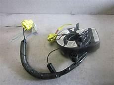 airbag deployment 2012 volvo xc70 spare parts catalogs removing clock spring 1999 honda civic 1999 honda crv 4x4 airbag clock spring parts locator
