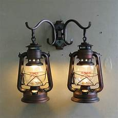 brass wall lights lighting and ceiling fans