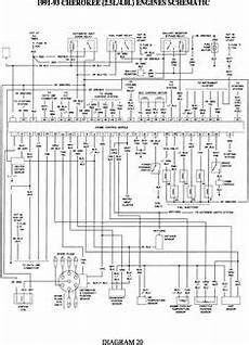 1986 chevrolet c10 5 7 v8 engine wiring diagram 1988 chevrolet fuse block wiring diagram 20