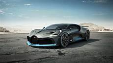 2019 aston martin vantage predictably stunning 2019 bugatti chiron sport top speed car review car review