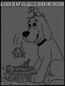 hunde 13 ausmalbild
