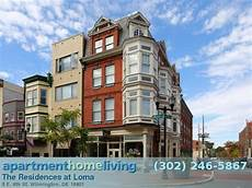 Apartments For Rent Wilmington De by The Residences At Loma Apartments Wilmington Apartments