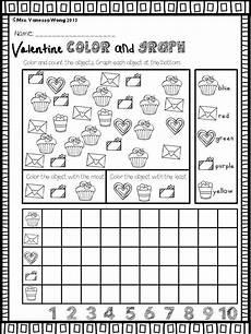free printable s day worksheets for kindergarten 20458 s day activities for kindergarten math and literacy no prep printables kindergarten