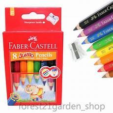 Faber Castell Malvorlagen B Faber Castell Malvorlagen Ebay Tiffanylovesbooks