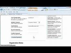 register free for your chat box html code youtube