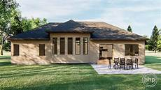 traditional house plans one story cton 1 story traditional house plan traditional house