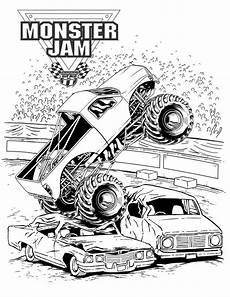Malvorlagen Jam Advance Auto Parts Jam Ticket Giveaway