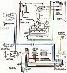 gmc 2012 ignition wiring diagram wiring diagrams gmc truck 1964 electrical system