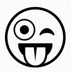 32 emoji ausmalbilder einhorn besten bilder ausmalbilder
