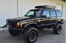 sell used 2001 jeep sport 4x4 xj fully built 4 5