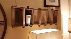 mobili per bottiglie di arredamento contemporaneo mobili country su misura siena