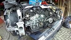 Zahnriemenwechsel Audi A8 D2 Und Wasserr 246 Hrchen