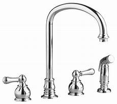 american standard kitchen sink faucet american standard handle kitchen faucet with metal lever handles contemporary kitchen