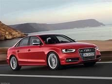 audi s4 2013 with images audi s4 new cars audi