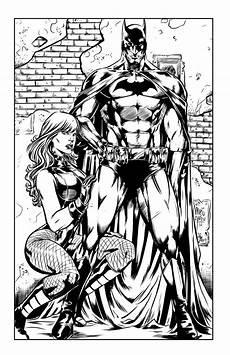 batman coloring pages batman coloring pages batman