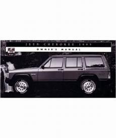 manual repair free 1995 jeep cherokee parental controls 1995 jeep cherokee owners manual