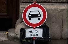 Abgasnorm 6 Bundestag Beschlie 223 T Ausnahmen F 252 R