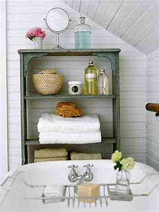 storage ideas for bathrooms pretty functional bathroom storage ideas the inspired room