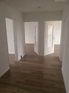 Wohnung Mieten Köln 1 Zimmer by Wohnung K 246 Ln Mietwohnung K 246 Ln Bei Immonet De