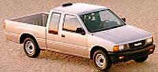 blue book value for used cars 1994 isuzu space lane departure warning 1994 isuzu spacecab pricing reviews ratings kelley blue book