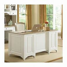 riverside home office furniture 59520 riverside furniture myra home office executive desk