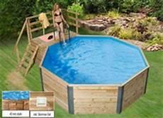 Schwimmbecken Pool Schwimmbecken Schwimmbad Selber Bauen