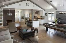 Wandfarben Brauntöne Wohnzimmer - wandfarbe braunt 246 ne w 228 rme und nat 252 rlichkeit