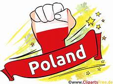 Malvorlagen Poland Poland Clip Sport Free