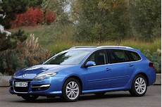Renault Laguna Iii Coup 233 2 0 Dci Gt 1 Photo And 65
