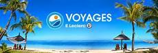 Gagnez 500 Pour Vos Prochaines Vacances Avec Rtl2