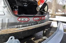 repair windshield wipe control 1974 citroen cx parental controls service manual how to remove rear bumper cover on a 1989 citroen cx ford edge rear bumper