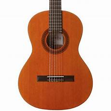 Cordoba Cadete 3 4 Size Acoustic String Classical