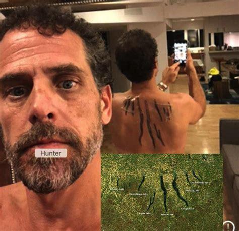 Goshen Cheerleading Coach Topless Photos